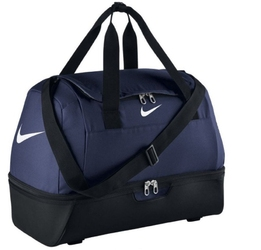 Torba nike ba5196-410 m navy-black-white