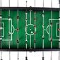 Piłkarzyki vita rival solid