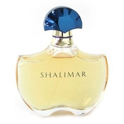 Guerlain shalimar perfumy damskie - woda toaletowa 90ml - 90ml