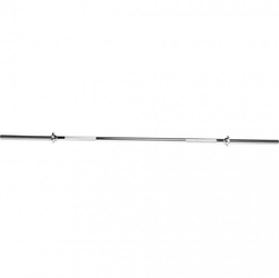 Gryf prosty 180cm 30mm 11kg