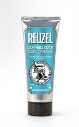 Reuzel grooming cream - krem do stylizacji włosów 100 ml