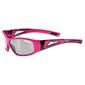 Okulary uvex sportstyle 509 53-3-940-3316