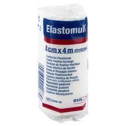 Elastomull 4mx8cm 2096 opaska elastyczna