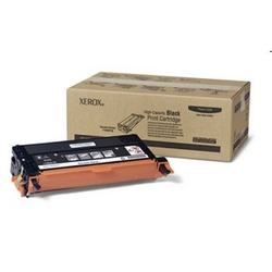 Toner Oryginalny Xerox 6180 8k 113R00726 Czarny - DARMOWA DOSTAWA w 24h