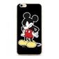 ERT Etui Disney Mickey 011 Samsung A705 A70 czarny DPCMIC7884