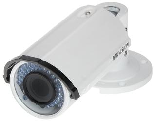 Kamera ip ds-2cd2642fwd-i 2.8-12mm  4mpx hikvision