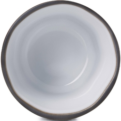 Filiżanka porcelanowa 220 ml caractere revol biała rv-653857-4
