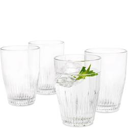 Szklanki 300 ml Rosendahl 4 sztuki 25062