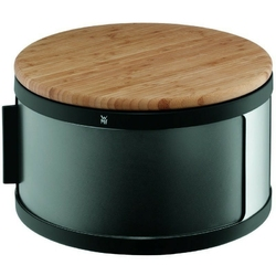 Wmf - chlebak okrągły gourmet z deską