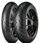 Pirelli 12060 zr17 diablo rosso ii f 55w
