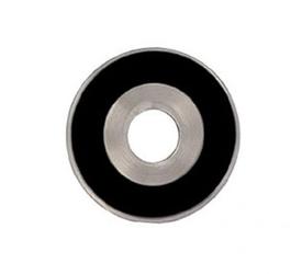 Element do pierścionka 628-1