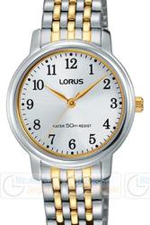 Zegarek Lorus RG227LX-9