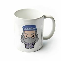 Harry Potter Dumbledore Chibi - kubek