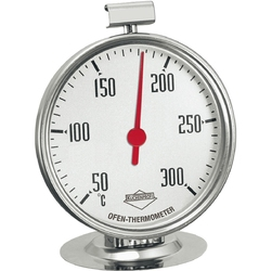 Termometr do piekarnika kuchenprofi ku-1065102800