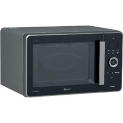 Kuchenka mikrofalowa BAUKNECHT MW80SL
