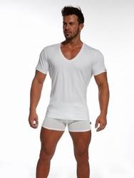 Cornette 203 new koszulka męska