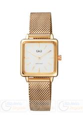 Zegarek QQ QB51-001