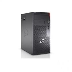 Fujitsu komputer esprimo p5010win10 i3-101008gbssd256dvd                 pck:p5010pc31mpl