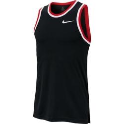 Koszulka nike dri-fit classic - aq5591-010
