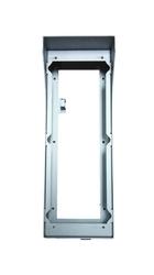 Aluminiowa ramka natynkowa dahua vtob110 dla panelu vto1210c-x - szybka dostawa lub możliwość odbioru w 39 miastach
