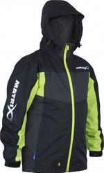 Kurtka fox matrix hydro rs 20k jacket - xxl