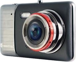 Navitel r800 wideorejestrator