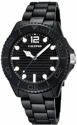Calypso K5645-8