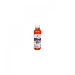 Top mix aqua booster -mango 250ml