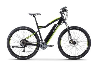 Rower górski elektryczny ecobike x5 2019-bateria 10,4ah lg