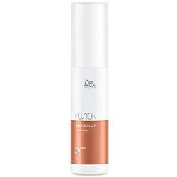 Wella fusion amino refiller, kuracja regenerująca do włosów 70ml