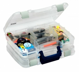 Pudełko dwustronne Jaxon RH-307