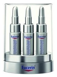 Eucerin hyaluron-filler koncentrat 6 x 5ml