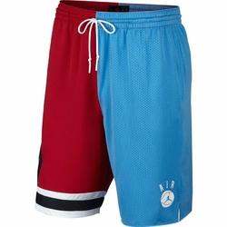 Spodenki Air Jordan DNA Distorted Shorts - AJ1112-448