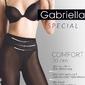 Gabriella Comfort 50 DEN code 400