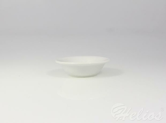 Salaterka 12 cm - AMERYKA LU0114