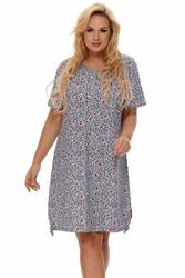 Dn-nightwear TB.9641 koszula nocna