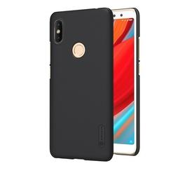 Nillkin Etui Frosted Xiaomi Redmi S2 Czarny