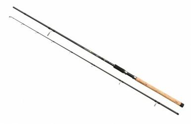 Wędka morska dorszowa Mikado Nihonto Heavy Pilk 270cm 80-150g