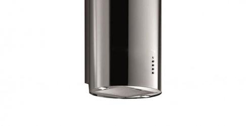 Okap elica tube pro ixa43 - dostawa gratis