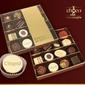 Czekoladki czekoladki firmowe