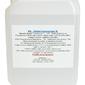 Ipa alkohol isopropylowy koncentrat odtłuszcza lakier usuwa woski powłoki 5l
