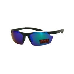 Sportowe okulary polaryzacyjne draco drs-65c4