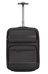 Targus torba 15.6 cali citysmart laptop roller