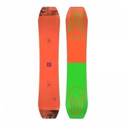 Deska snowboardowa bataleon wallie 2020