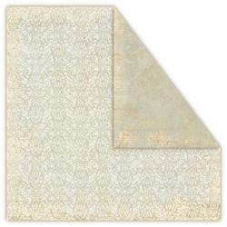 Papier Desert Rose 30,5x30,5 cm - Hope - 04
