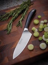 Nóż szefa kuchni robert welch signature 16cm sigsa2033v