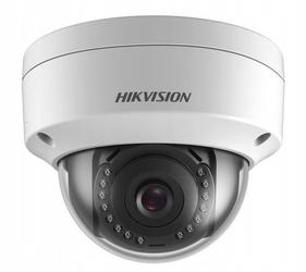 Ds-2cd1123g0-i kamera ip hikvision 1080p 2.8mm ir 30m