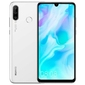 Huawei Smartfon P30 Lite 4128GB Dual SIM Biały