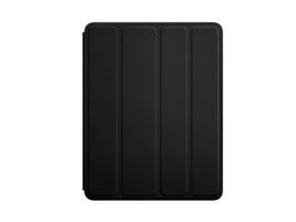 Etui smart case do apple ipad 2 3 4 + szkło hartowane - czarny