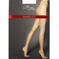 Silk 15 den rajstopy lux line marilyn rajstopy